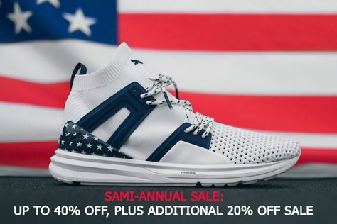 SEMI-ANNUAL SALE: Additional 20% Off On Sale For Limited Time At PUMA #Shoes👟 #Classics #Fierce #Suedes #Sneakers #Sandals #Polos #Soccer #Tanks #Sweatshirts #Bags #MyFirstSaving