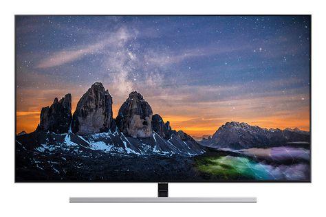 Samsung Brasil Celulares Tablets Tv Audio Eletrodomesticos Outros Em 2020 Samsung Celulares Smart Tv
