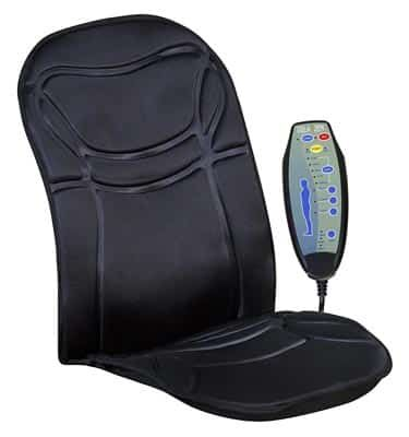 Pin On Best Massage Chair Pads