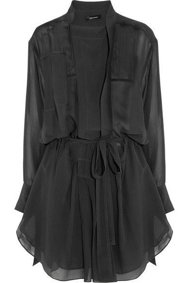 Shop Now: Isabel Marant