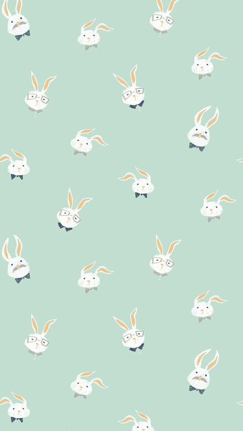 84+ Cute Iphone Wallpapers on WallpaperPlay