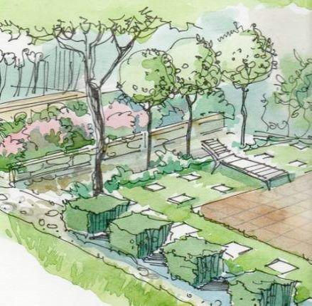Landscape Gardening Courses Gloucestershire Versus Landscape Gardening Kingston Upon Thames Save Landscape Gardenin Landshaftnye Plany Risunki Landshaft Landshaft