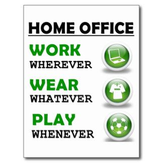 Funny Quotes About Working From Home Brain Quotes Work Quotes Funny Funny Quotes Work Quotes