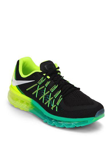 Shoes: nike* air max* low top sneakers* grey sneakers* nike sneakers