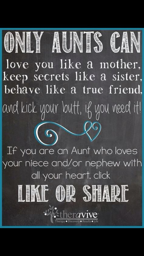 List Of Pinterest Auntie Nephew Quotes Being An Aunt Pictures