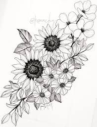 Résultat De Recherche Dimages Pour Dibujos Para Colorear De Flores