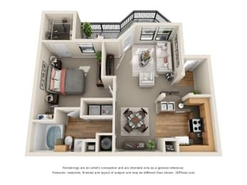 Floor Plans Of The Verandah At Grandview Hills In Austin Tx In 2021 House Layout Plans House Floor Plans House Layouts