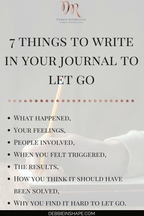 Journaling can be a powerful form of therapy and an outlet for feelings to manifest themselves. Next time you're dealing with negative emotions surrounding an event try journaling. PC: @debbie_rodrigues #journaling #selfcare #taketimeout #sadfeelings #permissiontopause #grief #griefjourney #griefandloss #cluffcounseling