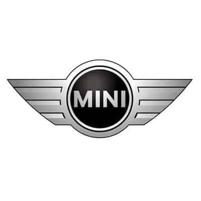 Mini Cooper Plug Play Air Ride Suspension Kits X2 Industries Air Bag Mini Cooper Air Ride