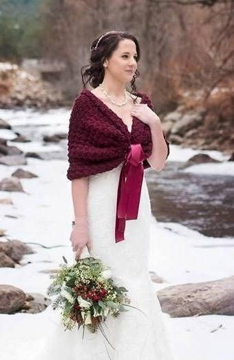 Wedding Shawl Bridal Shawl Burgundy Shawl Wedding Etsy Bolero Wedding Bridal Shawl Bridal Cover Up
