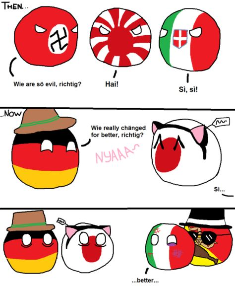 Omg Italy Has Seen Better Times Via Reddit Funny Memes History Humor Funny Cartoons