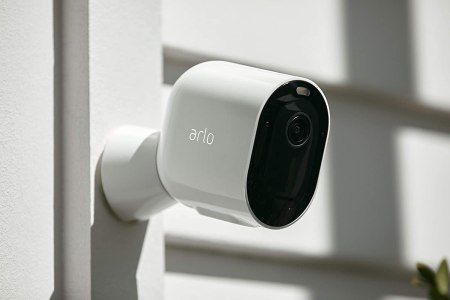 Top Remote Surveillance Camera Without Internet Connection Wireless Security Camera System Wireless Home Security Cameras Home Security Camera Systems