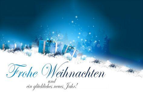 whatsapp weihnachtsbilder