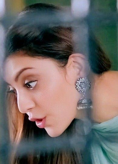 Kajal Aggarwal Beautiful Indian Actress Stylish Girl Images Beauty Smile