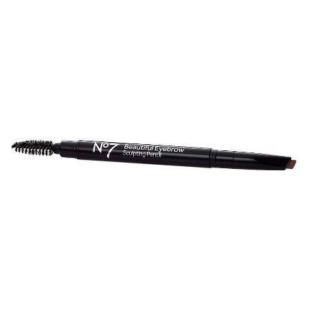 No7 Beautiful Brow Pencil Target Brow Pencils Beautiful