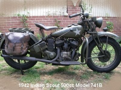 Diagrams Indian Chief Wiring Diagram Wiring Diagrams 348 – Indian Chief Motorcycle Wiring Harness Diagram