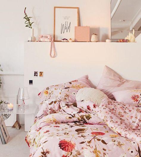 linge de lit tout en un Du linge de lit tout frais et tout doux | Idées pour la maison  linge de lit tout en un