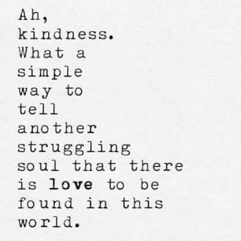 Not to sell. Beautiful kindness Kindness Other