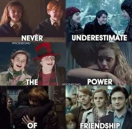 Funny Harry Potter Memes So True 67 New Ideas Harry Potter Funny Harry Potter Memes Hilarious Harry Potter Jokes