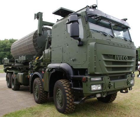 List of Pinterest iveco military trucks images & iveco