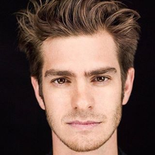 The Way His Eyes Sparkle Celebrity Celebrities Actors Actor Andrewgarfield Andrewrussellgarfield Andrewgarfie Andrew Garfield Peter Parker Garfiel