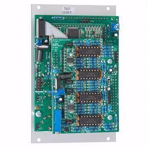 Doepfer A 190 5 Polyphonic Usb Midi To Cv Gate Interface Usb Interface Death The Kid