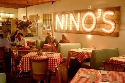 Kitchen Nightmares Nino S Italian Restaurant Closed Kitchen Nightmares Italian Restaurant Family Restaurants