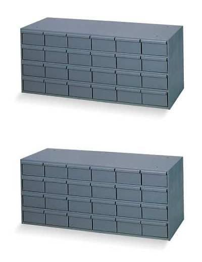 Tool Boxes 33089 Cabinet Parts Storage Durham 007 95 Buy It
