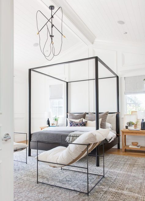 Master Bedrooms Youll Wish Were Yours