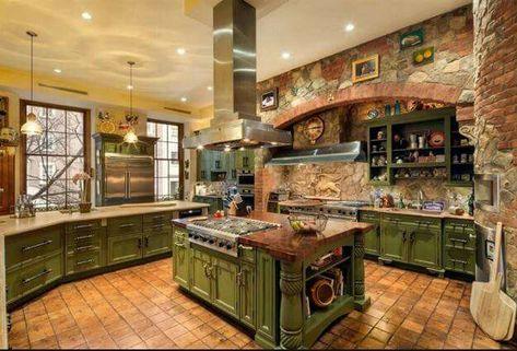 pin by deveney holden on kitchen kitchen luxury kitchens kitchen rh pinterest com au