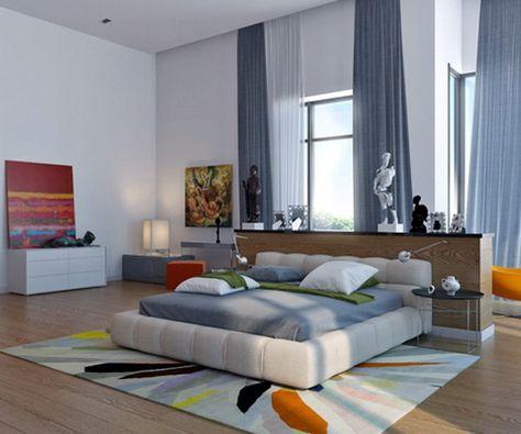 rumah minimalis   desain interior, rumah minimalis, kamar