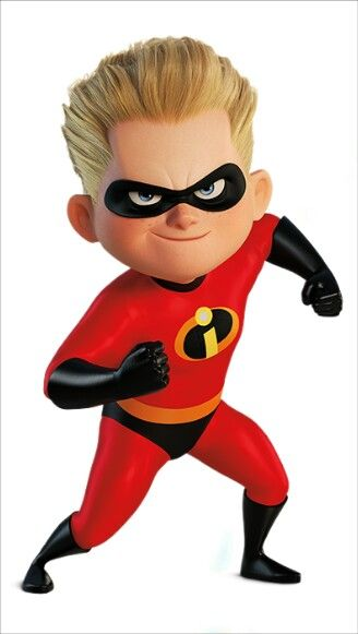 Pin By M4tth3w On Disney Dash The Incredibles Disney Incredibles The Incredibles
