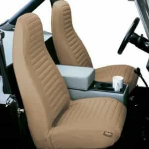 Jeep Wrangler Yj Interior Mods Browse Our Wide Selection Of Jeep
