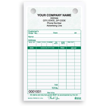 Cdcc SnapAPart Corrective Discipline Form  Human Resource