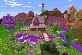 Minecraft Ideas Busqueda De Google Casas Minecraft Planos Minecraft Creaciones Minecraft