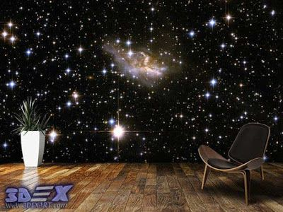 New 3d Wallpaper Designs For Wall Decoration In The Home 3d Galaxy Wallpapers Wallpaper Designs For Walls 3d Wallpaper Designs For Walls 3d Wallpaper Design
