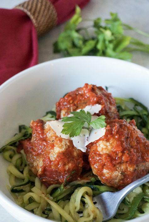 italian turkey meatballs in tomato sauce recipe italian turkey meatballs tomato sauce recipes and healthy comfort food