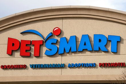 Companies Behaving Badly In 2020 Petsmart Pet Smart Store Petco