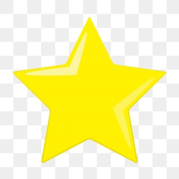Star Icon Element Clipart Png And Vector Star Clipart Clip Art Gold Star Picture
