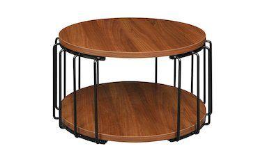 Klub Stocici Emmezeta Side Table Table Decor