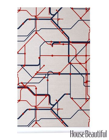 6 map wallpapers london underground wallpaper and pattern wallpaper sciox Choice Image