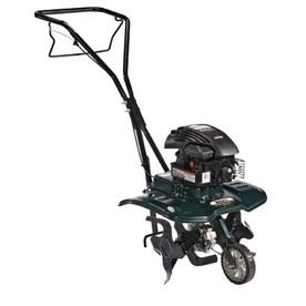 Bolens 158cc 24 In Front Tine Tiller 314 Home Vegetable Garden