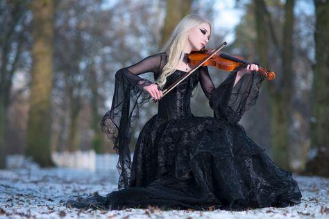 100 Ideas De Violin Y Su Familia De Cuerdas Violines Musica Celestial Musica Instrumentos