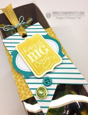http://www.stampinpretty.com/2013/06/pals-blog-hop-all-thats-new.html, chalk talk, tag a box, soho subway dsp, stampin' up!
