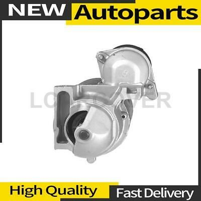 1x Starter Motor Denso Auto Parts For 1985 1993 Chevrolet S10 High Quality In 2020 Starter Motor Mercury Sable Sterling Trucks