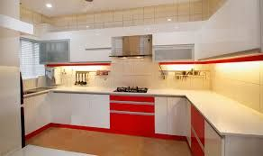 Image Result For South Indian Kitchen Interior Design Kitchen Cabinets Pictures Modern Kitchen Island Mid Century Modern Kitchen Island