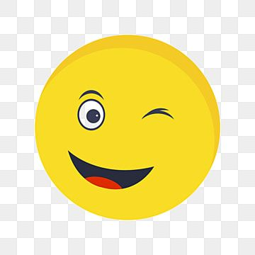 Gambar Ikon Emoticon Bulat Oranye Bulat Ikon Emoticon Bulat Ekspresi Qq Ekspresi Ponsel Ekspresi Tersenyum Ekspresi Sedih Png Transparan Clipart Dan File Psd In 2021 Icon Set Design Vector Icons Free
