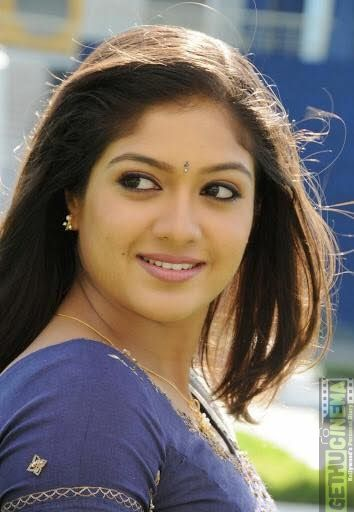Actress Meghna Raj Gallery Gethu Cinema In 2020 Most Beautiful Indian Actress Beautiful Girl In India Beautiful Girl Face