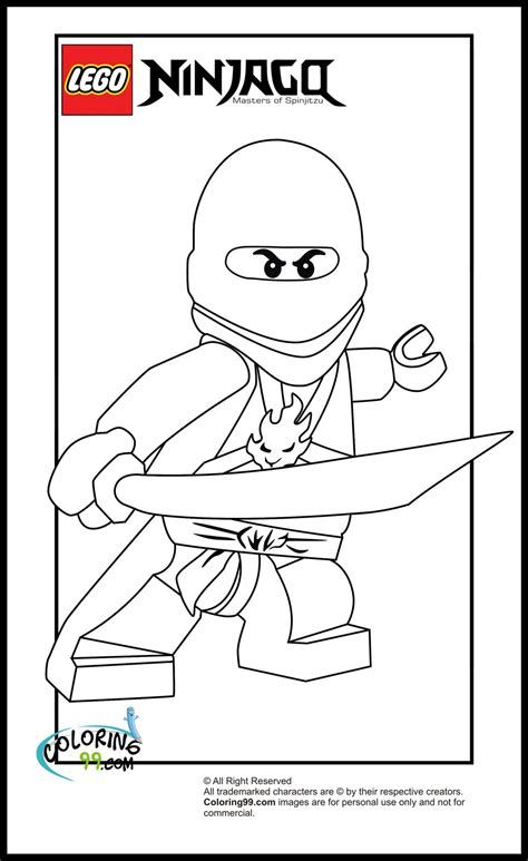25 If You Are Looking For Ninjago Halloween Coloring Pages You Ve Come To The Right Place We Have 30 Images About Ninjago Halloween Coloring Pages Including