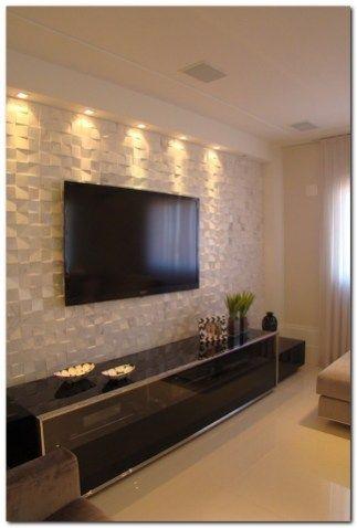50 Cozy Tv Room Setup Inspirations Living Room Tv Wall Bedroom